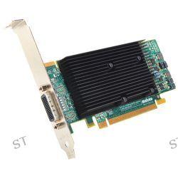 Matrox Epica TC20+ Low-Profile PCIe x16 Graphics EPI-TC20ELAUF