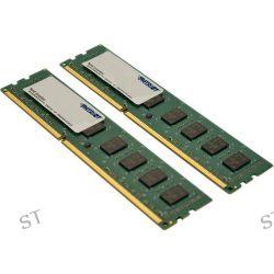 Patriot Signature Line 16GB (2 x 8GB) DDR3L 1600 PSD316G1600LK