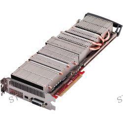 Sapphire AMD FirePro S10000 Passive Graphics Card 100-505866 B&H