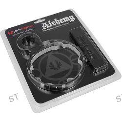 BitFenix Alchemy Aqua 9-LED Strip (30cm, White) BFA-AAL-30WK9-RP