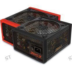 Antec  EDGE 650 Power Supply EDG650 B&H Photo Video