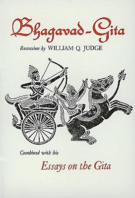 Essays On Gita by Sri Aurobindo