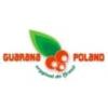 Guarana Polska