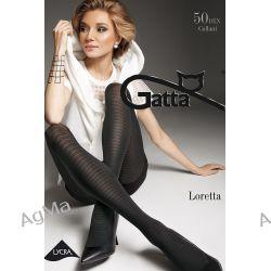 Gatta Loretta 102 rajstopy