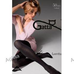 Gatta Loretta 103 rajstopy