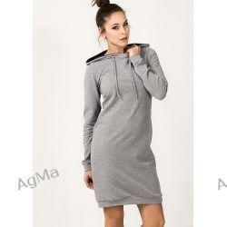 Tessita Beata 2 sukienka