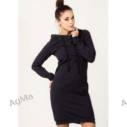 Tessita Beata 4 sukienka