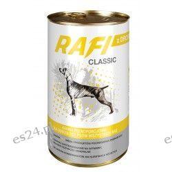 RAFI CLASSIC Z DROBIEM 6x 1250 G