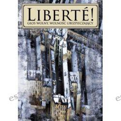 XVII nr Liberté! - Miasto Moje