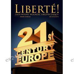 XV nr Liberté! -  21st century Europe