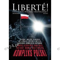 XIV nr Liberté!- Kompleks Polski