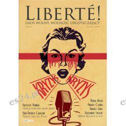 III nr Liberté! - Kryzys