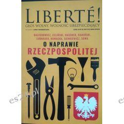 XX nr Liberté! O naprawie Rzeczpospolitej
