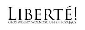 Internetowy sklep kwartalnika Liberté!