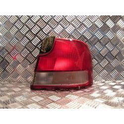 Hyundai Lantra prawa lampa ORYGINAŁ