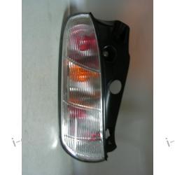 Lancia Ypsilon lewa lampa  ORYGINAŁ