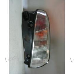 Lancia Ypsilon prawa lampa ORYGINAŁ