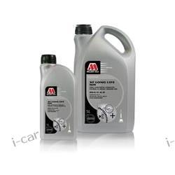 Millers Oil XF Longlife ECO 5w30 5L - olej Poznań