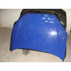 Ford FOCUS I - maska - pokrywa silnika - ORYGINAŁ