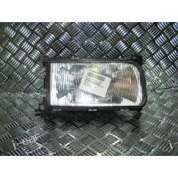 VW PASSAT B3 kompletna prawa lampa