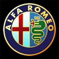 ALFA ROMEO 156 zestaw olej MOTUL + filtry - FV