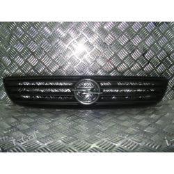 Opel ZAFIRA oryginał atrapa grill