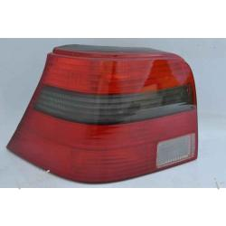 VW GOLF 4 lampa LEWA