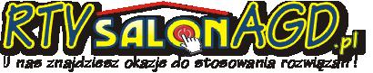 RTVsalonAGD.pl - U nas znajdziesz okazje do stosowania rozwiązań !