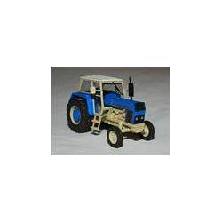 ZETOR Crystal 8011/10045 TURBO, I-CAR 87104