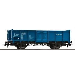 Wagon węglarka CD, ROCO 56278