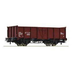 Wagon węglarka SBB, ROCO 56284