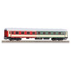 Wagon dzielony 1 i 2 klasy 104A, PIKO 97617