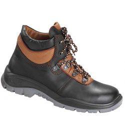 Buty, obuwie robocze 331 PPO roz 39-47 PODNOSEK!