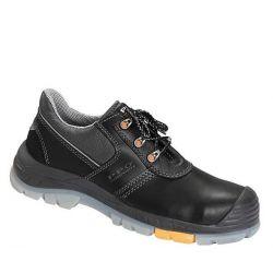 Buty, obuwie robocze model 706, rozm. 42 - OKAZJA!