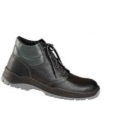 Buty, obuwie robocze wzór 123 rozm. 40 TANIO!