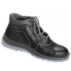 Buty obuwie robocze wzór 271 r.40 damskie PODNOSEK