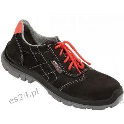 Buty, obuwie robocze damskie wzór 555 r.40 NOWOŚĆ!