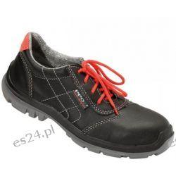 Buty, obuwie robocze damskie wzór 554 r.36 NOWOŚĆ!