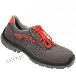 Buty, obuwie robocze damskie wzór 552 r.41 NOWOŚĆ!