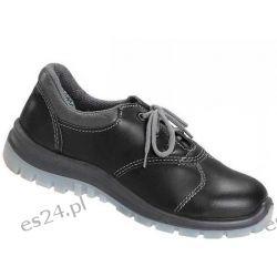 Buty obuwie robocze wzór 261 r.39 damskie PODNOSEK