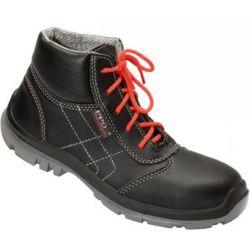 Buty, obuwie robocze damskie wzór 556 r.41 NOWOŚĆ!