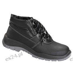 Buty, obuwie robocze PPO wzór 884 r. 40-48 OKAZJA!