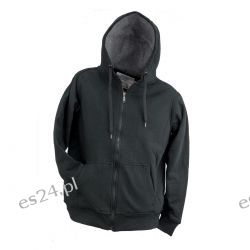 Bluza RN-135613 BLACK rozmiar L