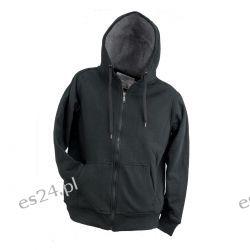 Bluza RN-135613 BLACK rozmiar XL