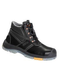 Buty, obuwie robocze wzór 705 roz 43 WYSOKA JAKOŚĆ