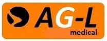 AGL-MEDICAL