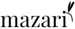 Mazari.pl