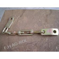 Łańcuch boczny-Stabilizator łańcucha bocznego MF 3 cyl.NR.KAT:3028577M91