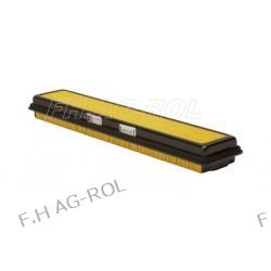 Filtr powietrza-kabiny SF-FILTER SKL2596.NEW HOLLAND-seria-TD/TL/Case - IHseria-JX/JXU
