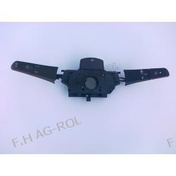 Przełącznik zespolony świateł MERCEDES SPRINTER 1995-2006 ,VITO 1996-2003 ,VW LT 1996-2006 ( Mercedes Sprinter ) - 0005407445 Lampy tylne